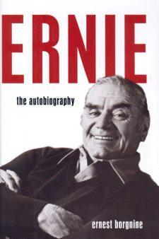 Borgnine, Ernest - Ernie