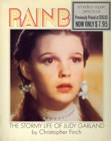 finch-christopher-rainbow-the-stormy-life-of-judy-garland