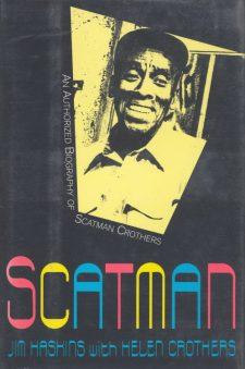 hashins-jim-scatman