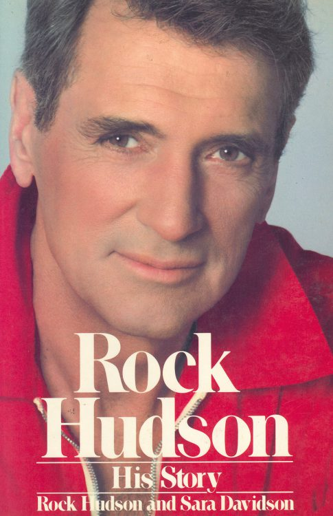 hudson-rock-rock-hudson-his-story