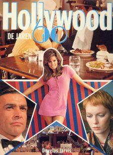 Jarvis, Douglas - Hollywood De Jaren 60
