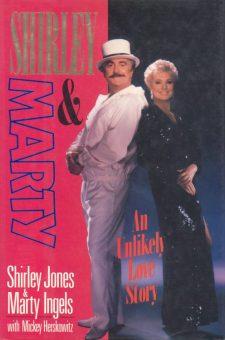 Jones, Shirley - Shirley & Marty