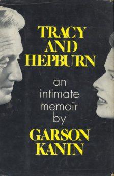 Kanin, Garson - Tracy ad Hepburn