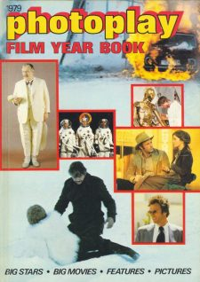 Photoplay Film Year Book 1979