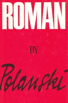 polanski-roman-roman-by-polanski