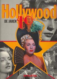 Taylor, John Russell - Hollywood De Jaren 40