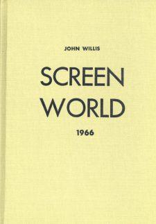 willis-john-screen-world-1966-2