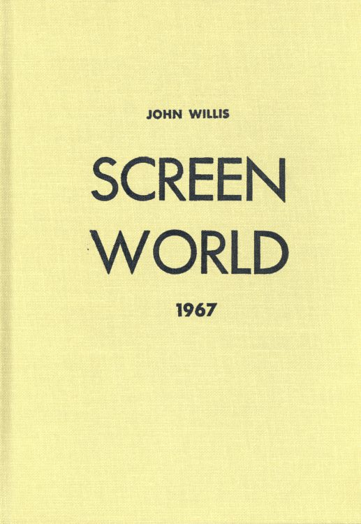 willis-john-screen-world-1967-2