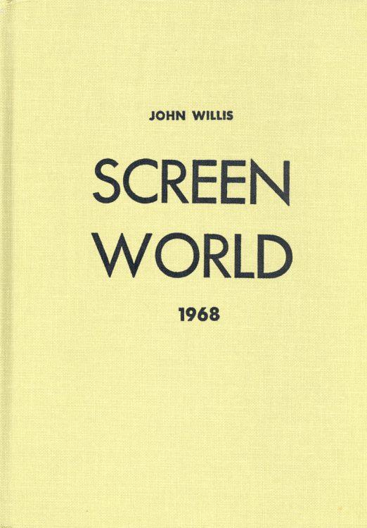 willis-john-screen-world-1968-2