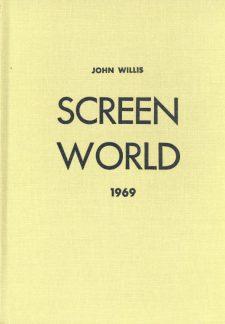 willis-john-screen-world-1969-2