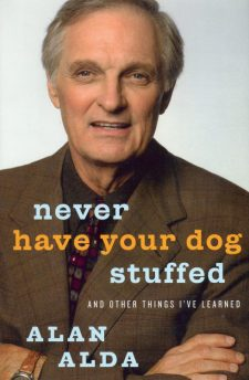 alda-alan-never-have-your-dog-stuffed