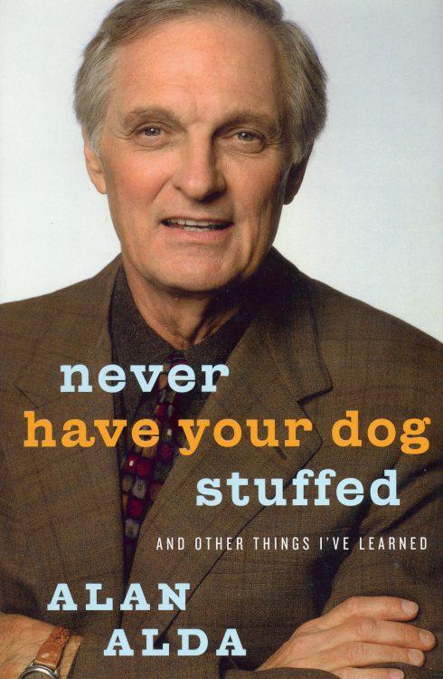 alda-alan-never-have-your-dog-stuffed