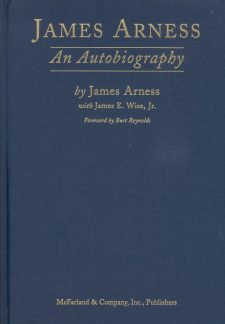 arness-james-james-arness-an-autobiography