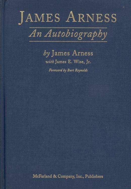 arness-james-james-arness-an-autobiography