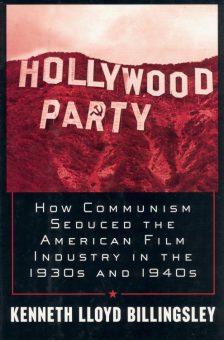 billingsley-kenneth-lloyd-hollywood-party