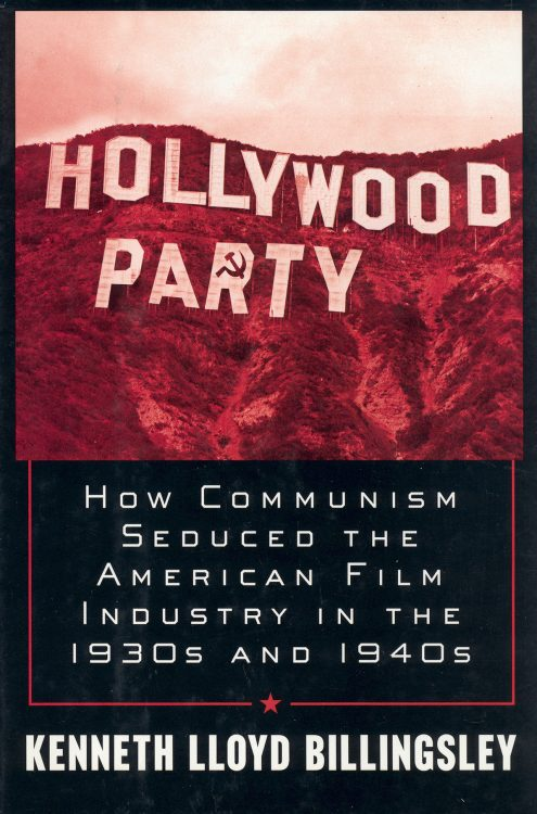 billingsley-kenneth-lloyd-hollywood-party