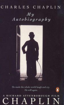 chaplin-charles-my-autobiography
