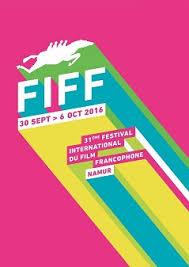 fiff-2016