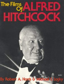 harris-robert-a-the-films-of-alfred-hitchcock