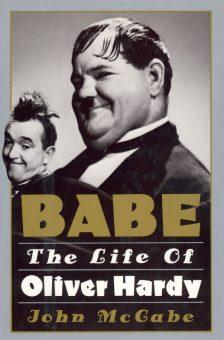 mccabe-john-babe-the-life-of-oliver-hardy