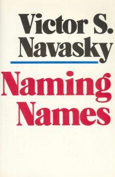 navasky-victor-s-naming-names