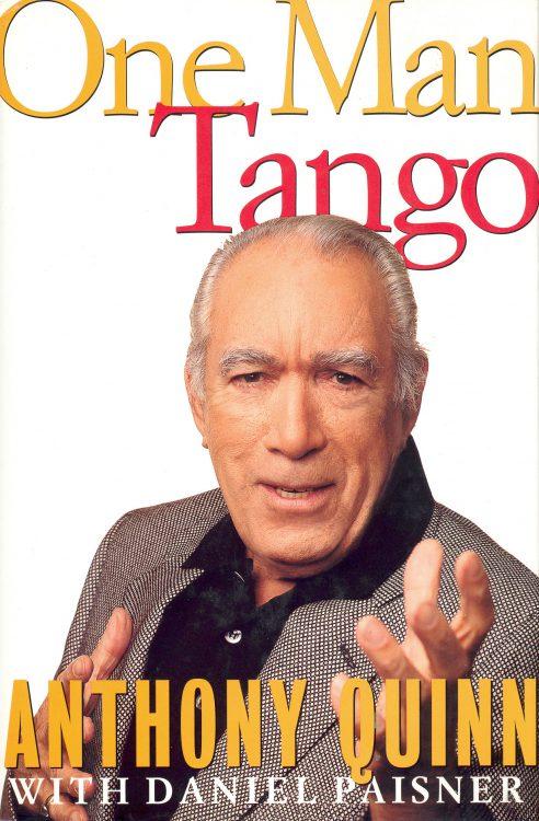 paisner-daniel-one-man-tango-2