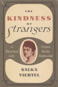 viertel-salka-the-kindness-of-strangers