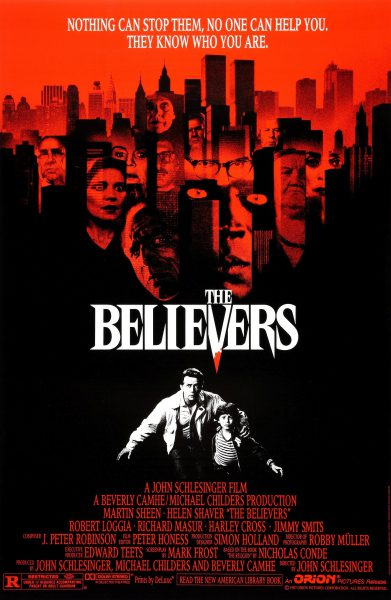 believers-poster