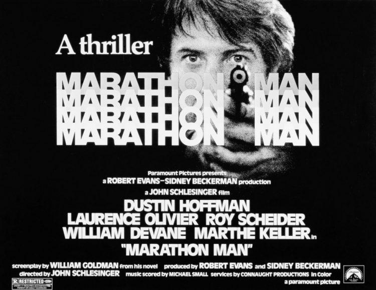 marathon-man-poster