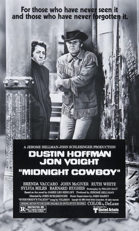 midnight-cowboy-poster