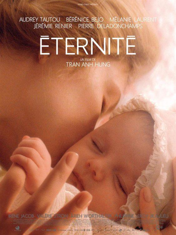 poster-eternity
