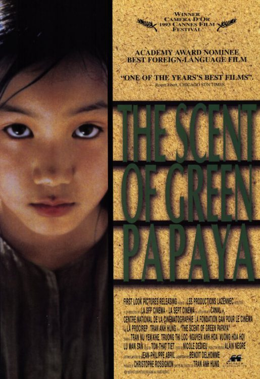 poster-green-papaya