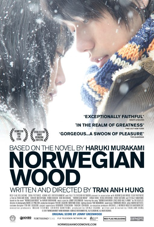 poster-norwegian-wood