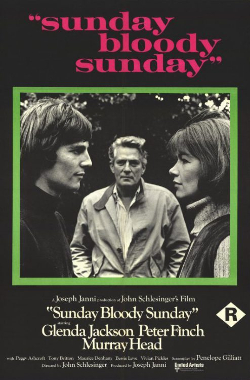 sunday-bloody-sunday