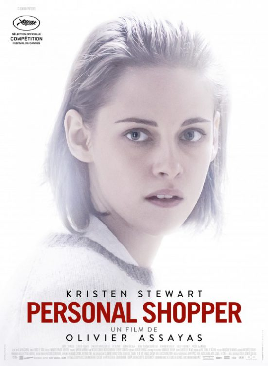 poster-shopper