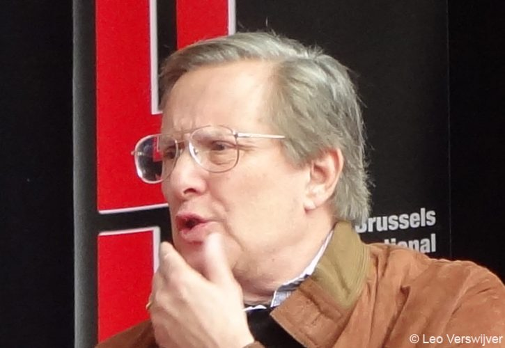william-friedkin-01