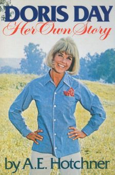 a-e-hotchner-doris-day-her-own-story