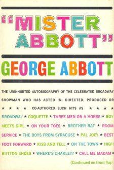 abbott-george-mister-abbott