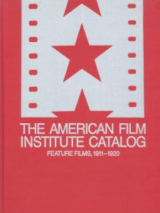 american-film-institute-catalog-1911-1920-met-index