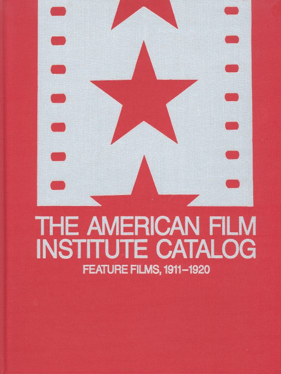 american-film-institute-catalog-1911-1920-met-index