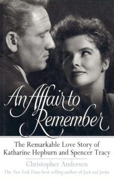 Anderson, Christopher - An Affair to Remember