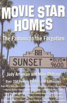 artunian-judy-movie-star-homes