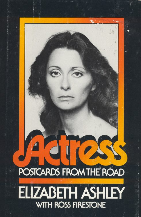 ashley-elizabeth-actress-postcards-from-the-road