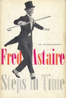 astaire-fred-steps-in-time