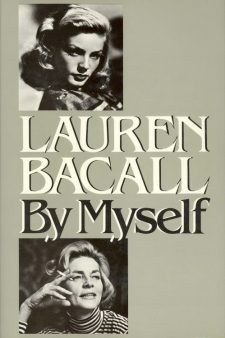 bacall-lauren-by-myself