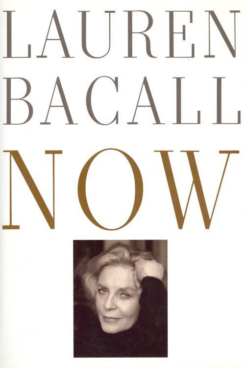 bacall-lauren-now