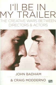 badham-john-ill-be-in-my-trailer