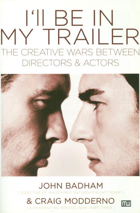 badham-john-ill-be-in-my-trailer