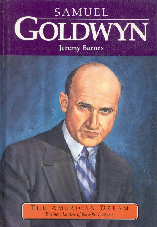 barnes-jeremy-samuel-goldwyn