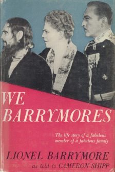 barrymore-lionel-we-barrymores